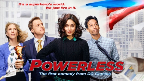 powerless.jpg