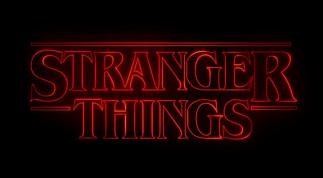 stranger.png