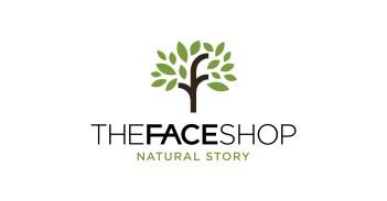 transthefaceshop_logo_tree.jpg