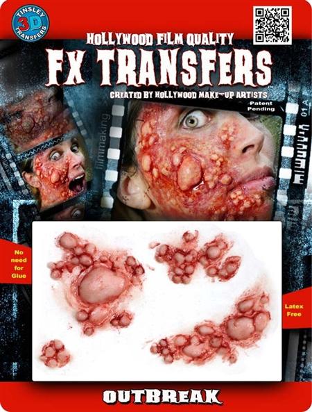 1505470962_FXTM-512 Outbreak 3D FX Transfer