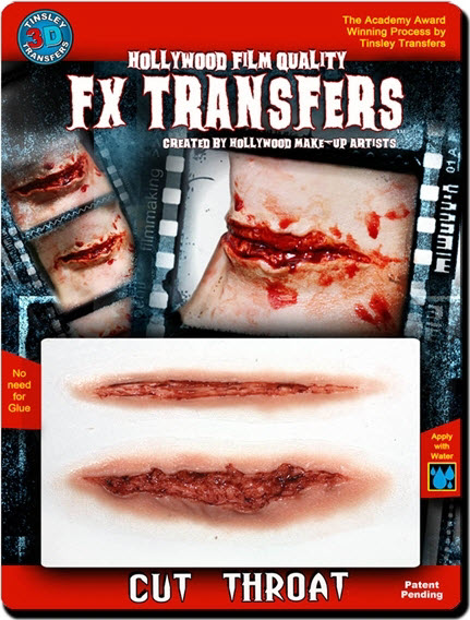 cut-throat-3d-fx-tinsley-transfers