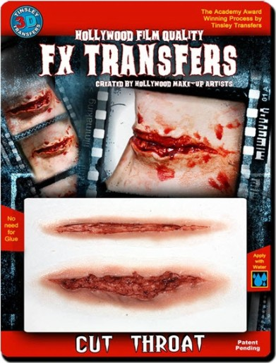 cut-throat-3d-fx-tinsley-transfers