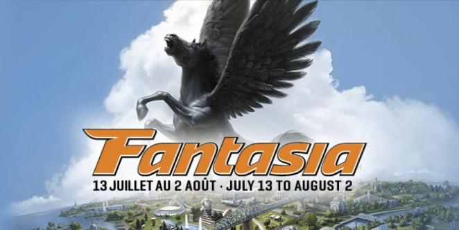 fantasia-2017-750x377
