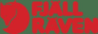 Review ! Fjallraven Raven20L