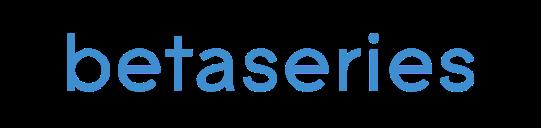 logo_600.png