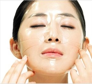 F6-Fermented-Ginseng-Hydrogel-Mask-Pack