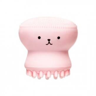 Etude House Jellyfish brush