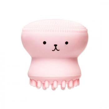 Etude House Jellyfish brush