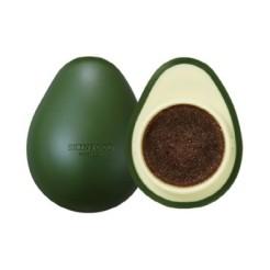 Skinfood avocado lip scrub