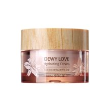 Dewy love hydrating cream