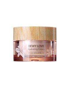 Dewy love hydrating cream