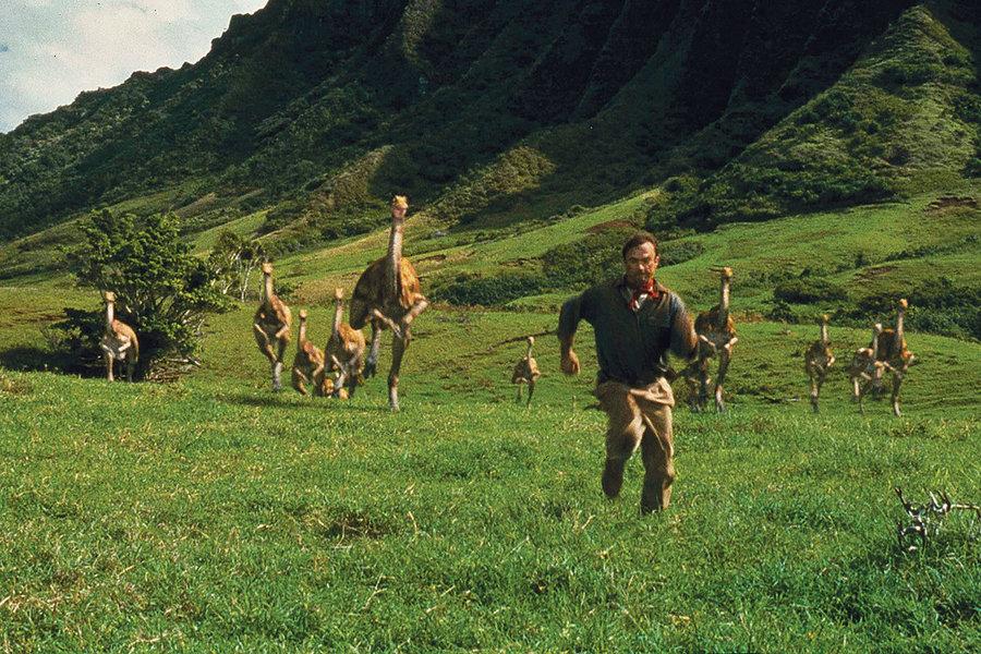 Film-Jurassic_Park