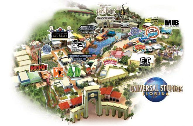 Universal-Studios-Florida-Map-800x523